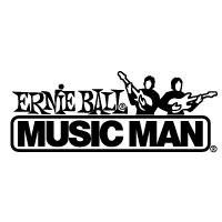 logo_ernie_ball_music_man.jpg
