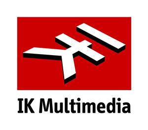logo_ik.jpg
