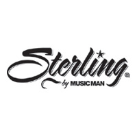 logo_sterling_by_music_man.jpg