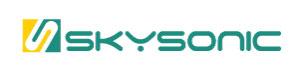skysonic_logo.jpg