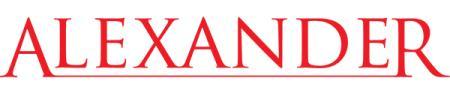 alexander_logo.jpg