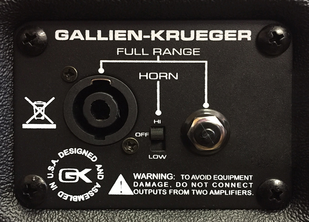 http://www.kandashokai.co.jp/flos/gallien_krueger/all_images/cx-back-panel.jpg