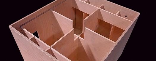 plywood-cab-pics5.jpg