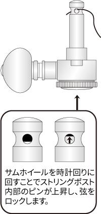 fig-01.jpg