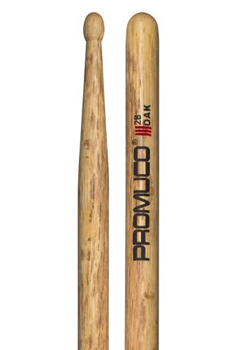 Oak - 2B