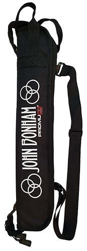 John Bonham Drumstick Bag