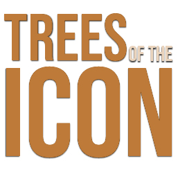 treesicon small