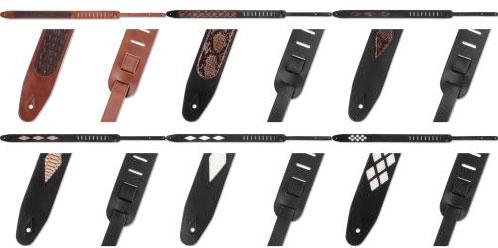 leatherstraps.jpg