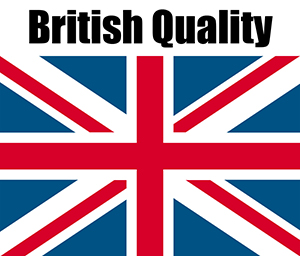 rotosound_british_quality.jpg