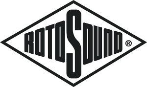 rotosound_logo.jpg