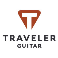 logo_traveler_guitar.jpg