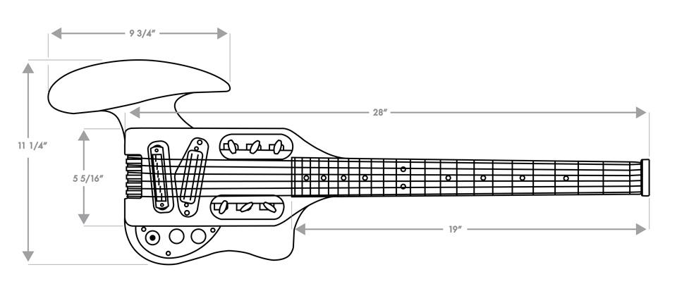 http://www.kandashokai.co.jp/flos/traveler_guitar/all_images/speedster_size.jpg