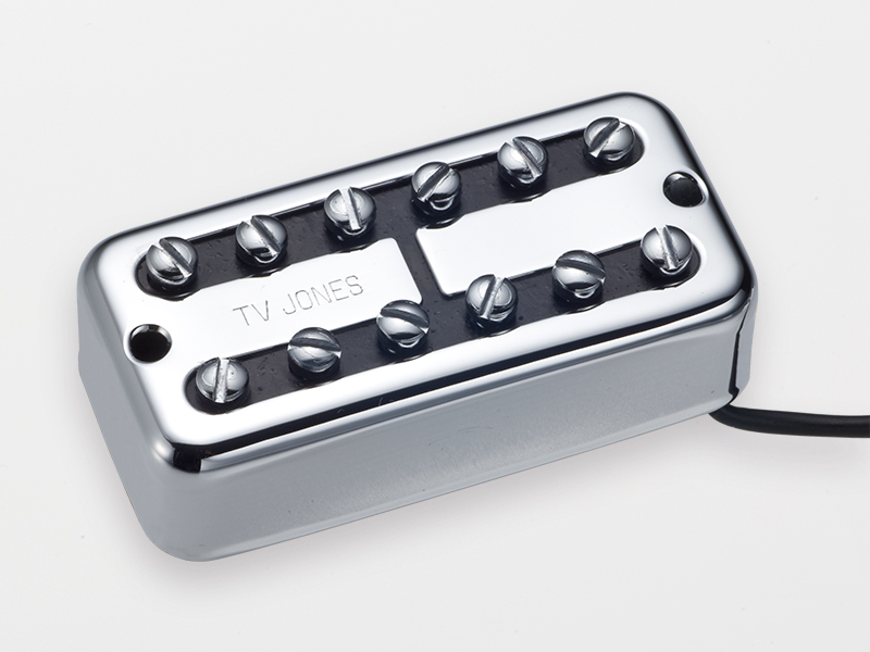 powertron plus guitar pickups a humbucker with more power