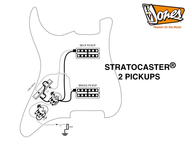 circuit_strat_2pickups installation tv jones japanese official website tv jones pickup wiring diagram at virtualis.co