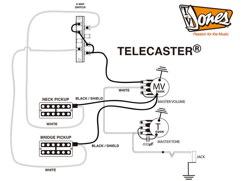 fender deluxe p b wiring diagram with Gretsch Wiring Diagram on Footswitch Wiring Diagram additionally Perkins 700 Series Manual furthermore Wiring Diagram Likewise Guitar Wiring further Wiring Fender Starcaster likewise Pick Up Wiring Diagrams B.