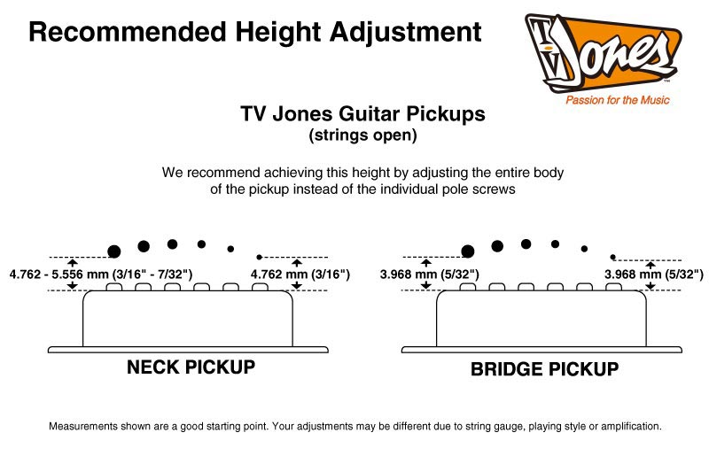 height_adjustment Affinity Telecaster Wiring Diagram on