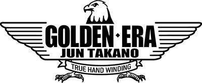 golden-era_jun_takano_logo.jpg