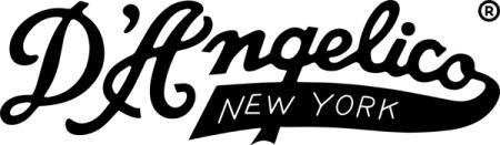 dangelico_logo.jpg