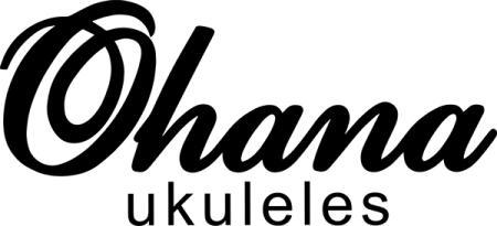 ohanaukuleles_logo.jpg
