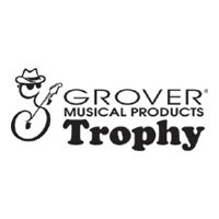 GROVER/Trophy