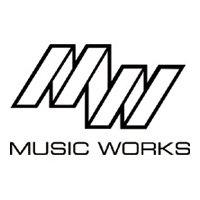 MUSIC WORKS