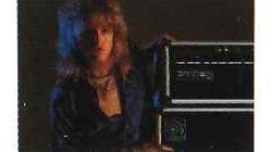 1987年のイメージ