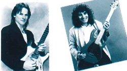 1990年のイメージ