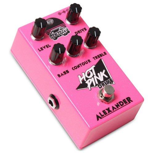 hot_pink_drive_01.jpg