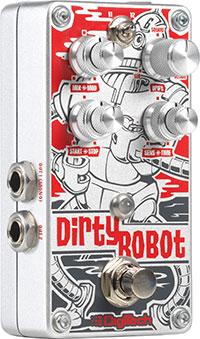 dirty_robot_standing_left.jpg