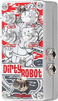 dirty_robot_standing_right.jpg
