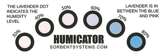 humicator_sheet.jpg