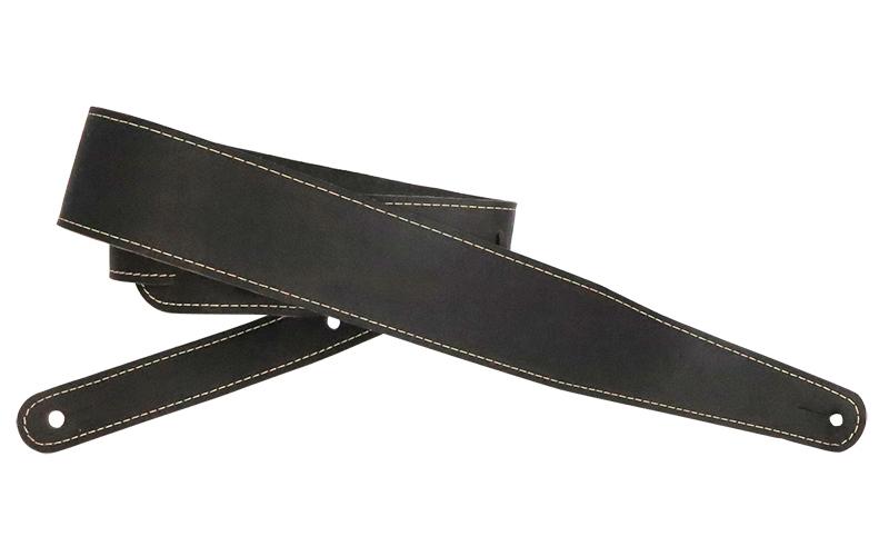 写真:Craftsman Leather LS-2304H Chocolate