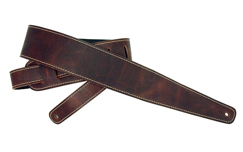写真:Craftsman Leather LS-2304H Whiskey