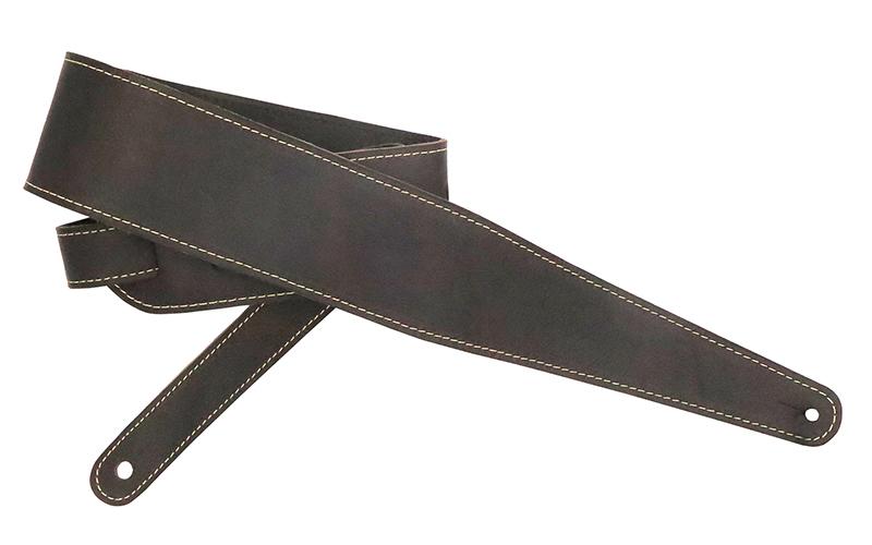 写真:Craftsman Leather LS-2804H Chocolate