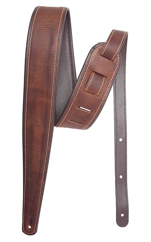 写真:Craftsman Leather PM-11 Whiskey
