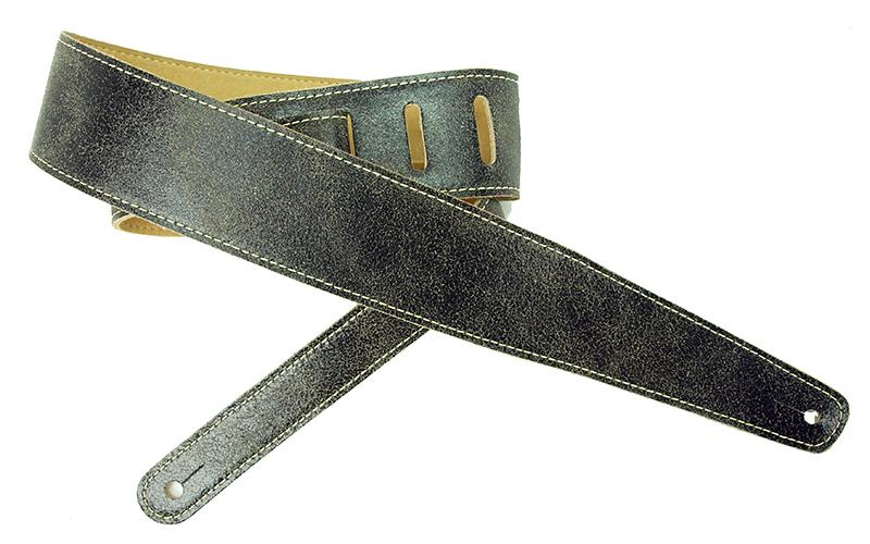 写真:Relic Leather LS-2304D Black