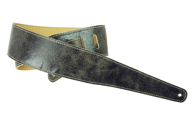 写真:Relic Leather LS-2804D Black