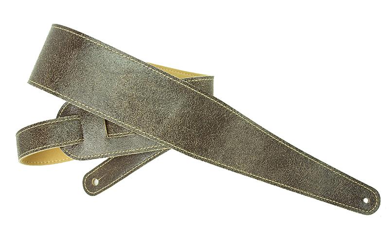 写真:Relic Leather LS-2804D Brown