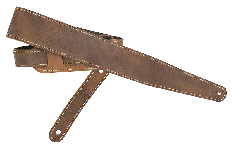 写真:Rustic Leather LS-2304W Dakota Tan