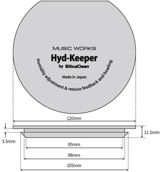hyd-keeper_fig.jpg