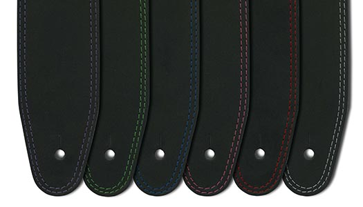 leather_double_stitch_lineup.jpg