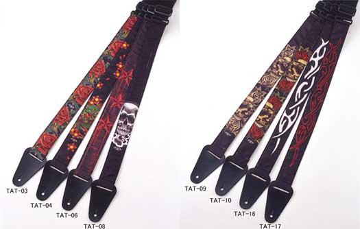 tatoo_design.jpg
