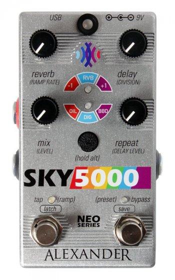 sky5000.jpg