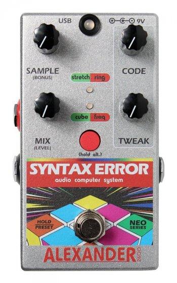 syntax_error.jpg