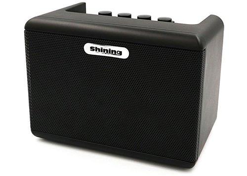Shining Guitar Amp SGA-3