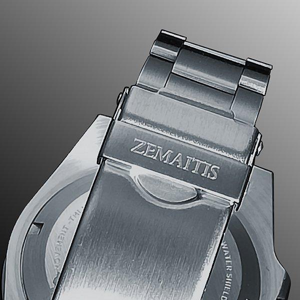 ZTEOT216