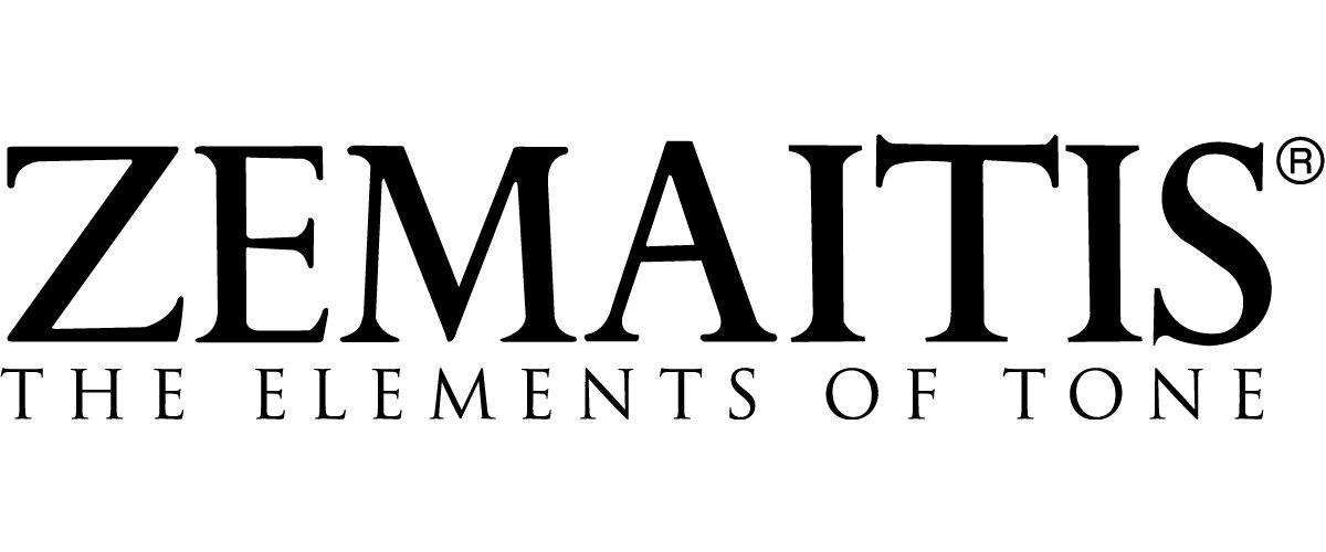 zemaitis-logo-w-elements.jpg