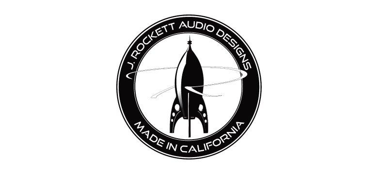 J. Rockett Audio Designs | 取扱いブランド