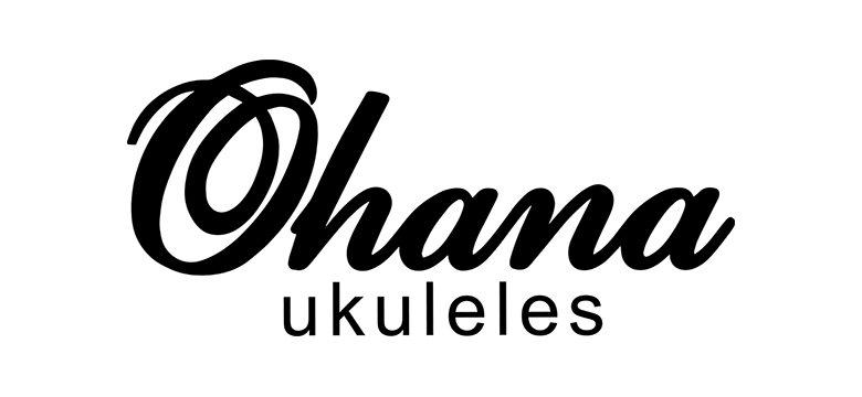 Ohana | 取扱いブランド
